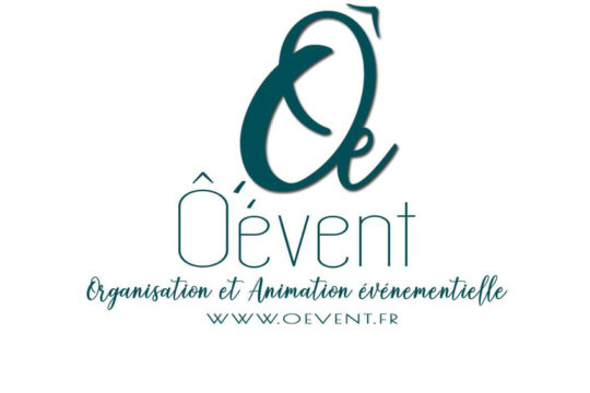 O'EVENT
